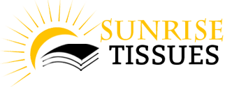 Sunrise-tissues-logo