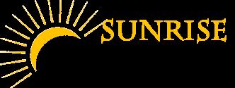 Sunrise-tissues-logo